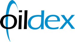 www.oildex.com