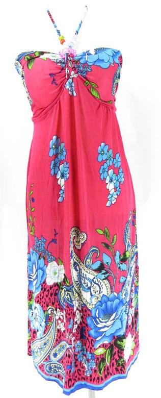 Fashion Distributor Wholesalesarong Com Announces New: Clothing Accessory Distributor Wholesalesarong.com