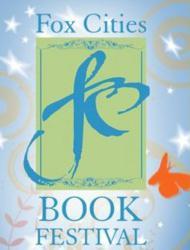 2013 Fox Cities Book Festival
