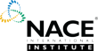 NACE International Institute Announces CORROSION PAC
