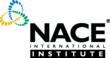 NACE International Institute Announces CORROSION PAC