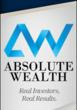 New Market Update Video from Absolute Wealth and John Carter Released