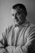Prize-winning thriller writer Bernard Besson
