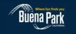 Visit Buena Park Unveils New Orange County Page for Student Groups and...