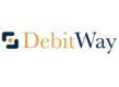 DebitWay.ca Recognized As Payment Service Provider Expert...