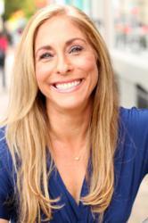 Dr Janet Brill, PhD, RD, LDN, CSSD