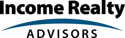 Income Realty Advisors Inc.