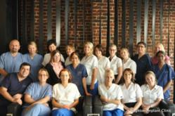 brighton implant clinic team expands