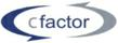 cfactor to Host Webinar That Provides Practical Solutions for...