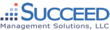 Succeed Management Solutions, LLC is Ranked One of The 100 Fastest...