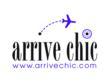 arrivechic.com logo
