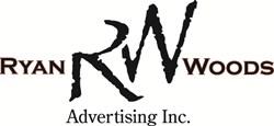 RW Advertising