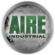 Spill Containment Manufacturer AIRE Industrial Expands Reach Into...