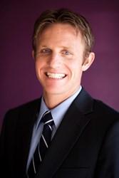 Dr. Jerame Hafen D.D.S., Henslee Dental Team