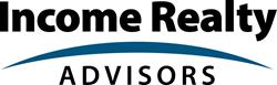 Income Realty Advisors Inc.