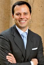 Newport Beach plastic surgeon Rami Batniji
