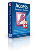 Recovery Toolbox Simplifies Access Database Recovery by Releasing an...