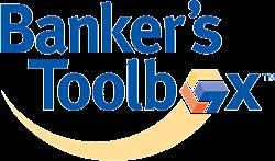 Banker's Toolbox Logo