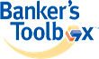 Former Assistant Director of FinCEN Joins Banker's Toolbox Consulting...