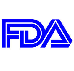 FDA Removes Import Alert for Swordfish with Methyl Mercury