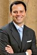 "California Facial Plastic Surgeon, Dr. Rami K. Batniji, Named a ""Top Doctor"" by Orange Coast Magazine"