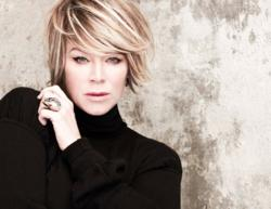 Mia Michaels, Newtown Dance School, Bucks County Dance Studio, Master Class, DSDW, Debra Sparks Dance Works