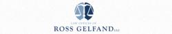 Ross Gelfand