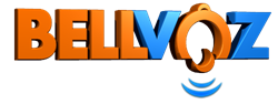 BellVoz International Long Distance Calling Service to Mexico