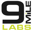 9Mile Labs Steps up Momentum by Expanding Partner Team