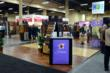 Surfaces 2013 Brings Together Top Global Flooring Industry Players