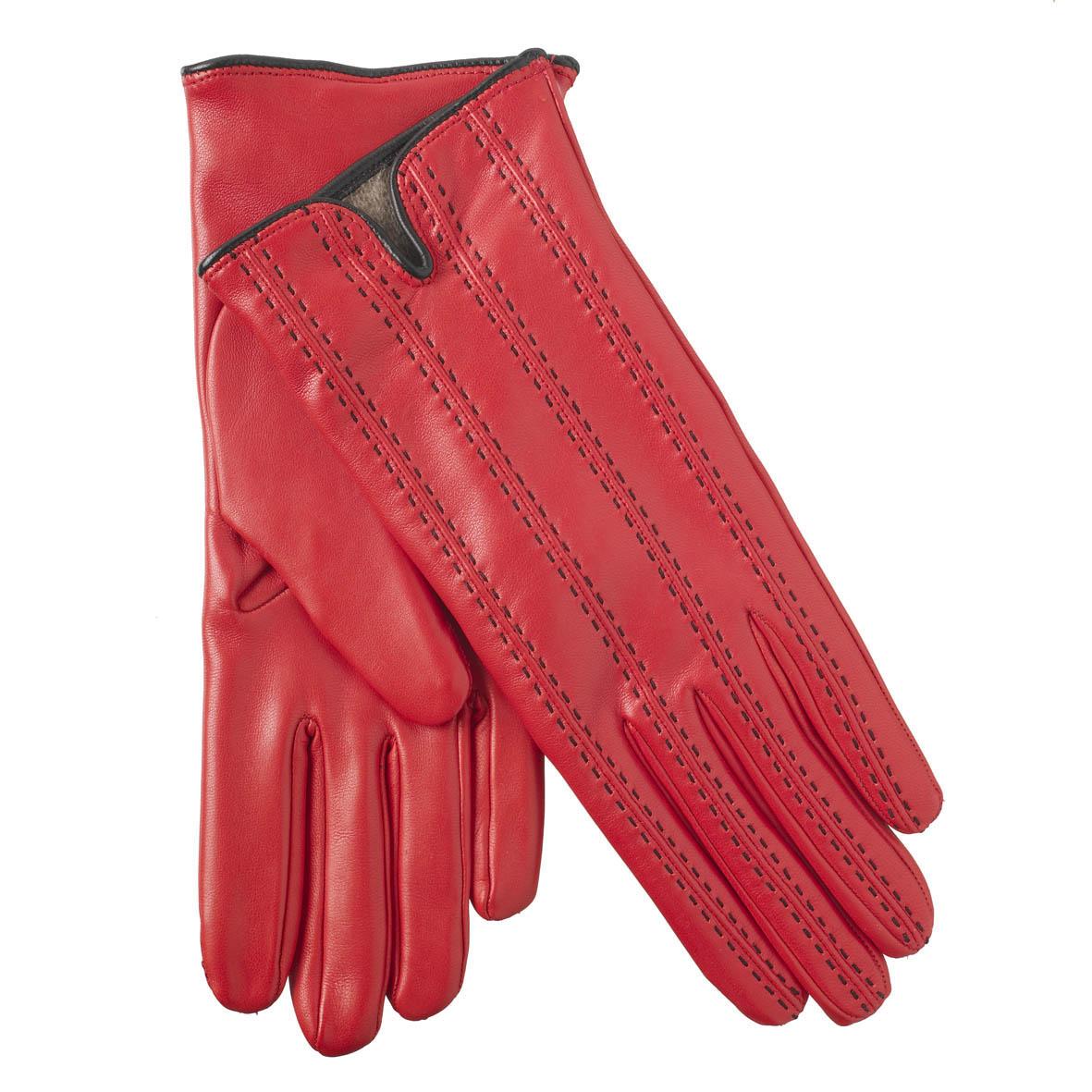 Handmade leather driving gloves - Handmade Italian Leather Gloves Handmade Italian Leather Driving Gloves
