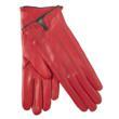 Handmade Italian Leather Gloves