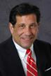 Greg Jamian Elected to Board Chairman of the Road Commission for...