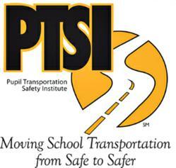 PTSI's Logo