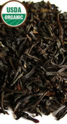 Organic Assam Tea