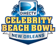DIRECTV 2013 Celebrity Beach Bowl