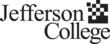 Carson Dunlop Home Inspection Training Program Now Offered by Jefferson College