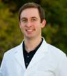 Northside Dental Clinic and James River Dental Welcome Dr. Steve G....