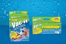 Vac - it