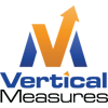 Vertical Measures Internet Marketing Company