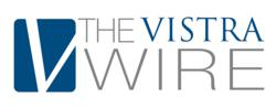 The Vistra Wire Email Marketing Solution