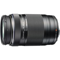 Olympus M.ZUIKO 75-300mm f/4.8-6.7 II Lens