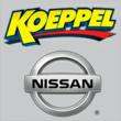 Koeppel Nissan #1 Nissan NV Dealer For 2012