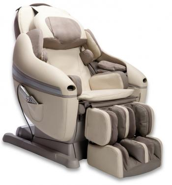 Massage Chair Relief Com Announces A Price Increase For The Inada Sogno Dream