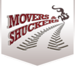 Movers and Shuckers
