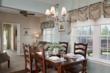Universal Design Dining Room