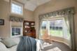 Universal Design Bedroom