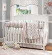 baby bedding for girls, girl nursery bedding