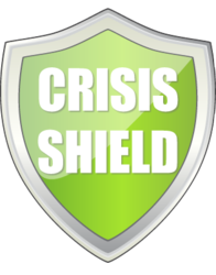 CrisisShield Reputation Insurance