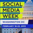 Social Media Success for .GOVs & .ORGs: A Fireside Chat with Blue...